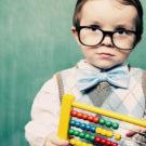 Как определить готов ли ваш ребёнок к школе