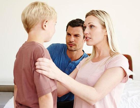 как вылечить эндометриоз матки народными средствами