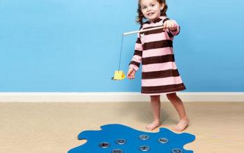 Обучение чтению дошкольников в игровой форме: для ребенка, который не хочет учиться