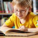 Как научить ребенка читать: что обязательно нужно знать, приступая к занятиям