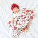 Как отучить ребёнка от пеленания