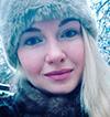 Ekaterina_Tesleva