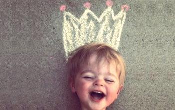 Свободное воспитание: теория и практика