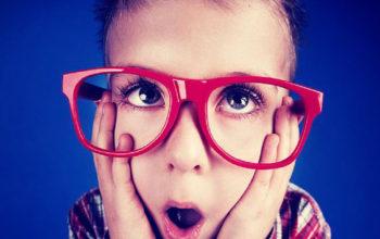 Как подготовить ребёнка к школе психологически