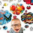 Детское коллекционирование – так ли это полезно?