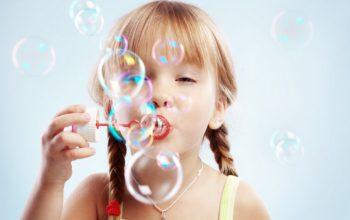 Развитие речевого дыхания у детей дошкольников