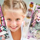 Что подарить девочке на день рождения? ТОП 10 самых желанных игрушек 2018