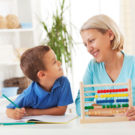 Задачи на развитие логики для детей