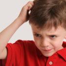 Методики для развития памяти детей