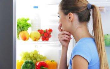 Питание кормящей мамы: все, что нужно знать