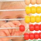 Как научить ребёнка сложению и вычитанию