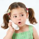 Развитие словарного запаса ребёнка дошкольника