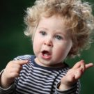 Развитие речи детей в дошкольном возрасте