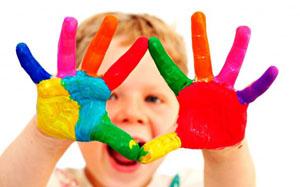 Развитие творческих способностей у детей дошкольного возраста